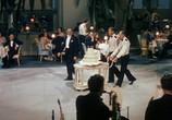 Фильм Голливудская кавалькада / Hollywood Cavalcade (1939) - cцена 3