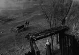 Сцена из фильма Полуночные колокола / Campanadas a medianoche (1965) Полуночные колокола сцена 15