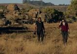 Сцена из фильма Чёрная Пантера: Дополнительные материалы / Black Panther: Bonuces (2017) Чёрная Пантера сцена 6