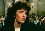 Фильм Гнев Ангелов / Rage of Angels (1983) - cцена 2