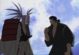 Мультфильм Король шаманов / Shaman King (2001) - cцена 3