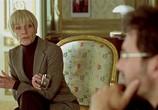 Фильм Очень специальный репортаж / Envoyés très spéciaux (2009) - cцена 2