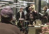 Сцена из фильма Призрачный Патруль: Дополнительные материалы / R.I.P.D.: Bonuces (2013)