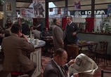 Фильм Горячие миллионы / Hot Millions (1968) - cцена 8