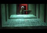 Сцена из фильма Трудный день / Kkeut-kka-ji-gan-da (2014) Трудный день сцена 6