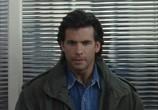 Сцена из фильма Пожиратель змей 3: Его закон / Snake Eater III: His Law (1992) Пожиратель змей 3: Его закон сцена 2