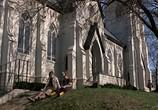 Фильм Язык нежности / Terms of Endearment (1983) - cцена 9