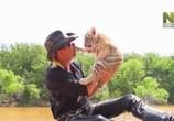 ТВ Хищные питомцы / Predator Pets (2017) - cцена 4