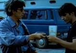 Сцена из фильма У последней черты / In extremis (2000) У последней черты сцена 1