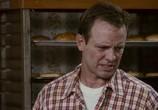 Сцена из фильма Спасение Грэйс Б. Джонс / Saving Grace B. Jones (2009) Спасение Грэйс Б. Джонс сцена 3