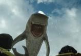 Фильм Акульи плотины / Dam Sharks (2016) - cцена 4