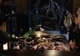 Сцена из фильма Пираты / Hae-jeok: Ba-da-ro gan san-jeok (2014) Пираты сцена 3