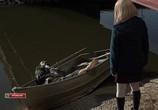 Сцена из фильма Поцелуйчики / Smooch (2011) Поцелуйчики сцена 2