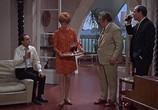 Сцена из фильма Горячие миллионы / Hot Millions (1968) Горячие миллионы сцена 18