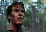 Фильм Зловещие мертвецы 2 / Evil Dead 2 (1987) - cцена 8