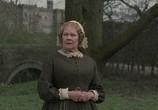 Фильм Джейн Эйр / Jane Eyre (2011) - cцена 3