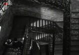 Фильм Ночь Арлекинов / Nacht der Gaukler (1996) - cцена 1