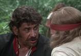 Сцена из фильма Смертельные преследователи / The Deadly Trackers (1973) Смертельные преследователи сцена 2