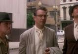 Сцена из фильма Джон Ф. Кеннеди: Выстрелы в Далласе / JFK (1991) Джон Ф. Кеннеди: Выстрелы в Далласе