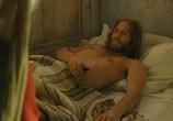 Фильм Иисус. Бог и человек / Jesus (1999) - cцена 3
