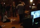 Сцена из фильма Интервью с призраком / Gacy House (2010) Интервью с призраком сцена 2