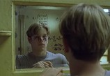 Фильм Умница Уилл Хантинг / Good Will Hunting (1997) - cцена 1