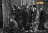 Фильм Сыновья уходят в бой (1969) - cцена 2