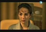 Сцена из фильма Жаркий лед (2009) Жаркий лед сцена 5