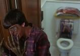 Фильм Солянка по-кентуккийски / The Kentucky Fried Movie (1977) - cцена 4