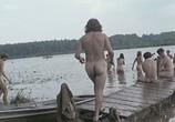 Фильм Прощай, дядя Том / Addio zio Tom (1971) - cцена 1