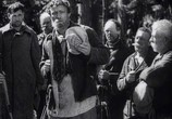 Фильм Волочаевские дни (1938) - cцена 2