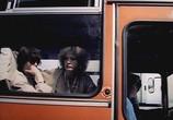 Сцена из фильма Поездки на старом автомобиле (1987) Поездки на старом автомобиле сцена 2