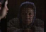 Сцена из фильма Тайна отца Амаро / El crimen del Padre Amaro (2002) Тайна отца Амаро сцена 16