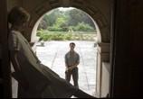 Фильм Искупление / Atonement (2008) - cцена 8