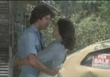 Сцена из фильма Миг за мигом / Moment by Moment (1978) Миг за мигом сцена 15