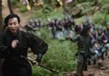 Сцена из фильма Пираты / Hae-jeok: Ba-da-ro gan san-jeok (2014) Пираты сцена 5