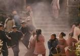 Сцена из фильма Кунг-Фу Вин Чунь / Gong Fu Yong Chun (2010) Кунг-Фу Вин Чунь сцена 5