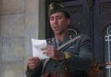Фильм Выбор капитана Корелли / Captain Corelli's Mandolin (2001) - cцена 1