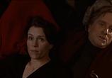 Фильм Вундеркинды / Wonder Boys (2000) - cцена 1