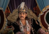 Сериал Джодха и Акбар: История великой любви / Jodha Akbar (2013) - cцена 2