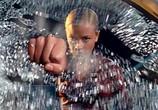 Сцена из фильма Терминатор 3: Восстание машин / Terminator 3: Rise of the Machines (2003) Терминатор 3: Восстание машин
