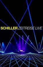 Schiller - Zeitreise Live