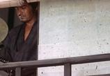 Фильм Затойчи в изгнании / Zatôichi hatashi-jô (1963) - cцена 2