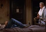 Сцена из фильма Плохой день в Блэк Рок / Bad Day At Black Rock (1955) Плохой день в Блэк Рок сцена 2