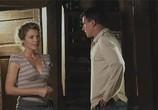 Сцена из фильма Когда её совсем не ждёшь (2007) Когда её совсем не ждёшь сцена 3