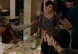 Сцена из фильма Далеко / Loin (2001) Далеко сцена 6