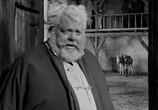 Сцена из фильма Полуночные колокола / Campanadas a medianoche (1965) Полуночные колокола сцена 4