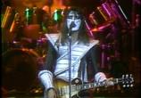 Сцена из фильма Kiss My A** - The Video (1994) Kiss My A** - The Video сцена 7