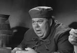 Фильм Седьмая печать / Sjunde inseglet, Det (1957) - cцена 6