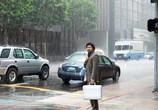 Сцена из фильма Начало / Inception (2010) Начало сцена 1